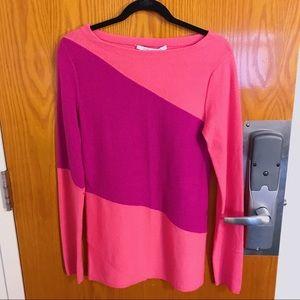 Diane Von Furstenberg Sweaters - DVF SWEATER